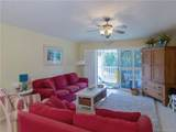 11274 W. Cove Harbor Drive - Photo 25