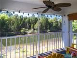 11274 W. Cove Harbor Drive - Photo 30