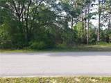 2173 Springlake Drive - Photo 4