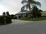 245 Redsox Path - Photo 3