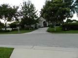 245 Redsox Path - Photo 4