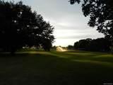 245 Redsox Path - Photo 6