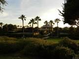 245 Redsox Path - Photo 7