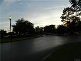 245 Redsox Path - Photo 8
