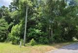 6120 Elgin Lane - Photo 6