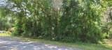 6120 Elgin Lane - Photo 8