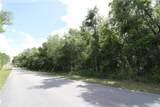 8 Bauer Road - Photo 2