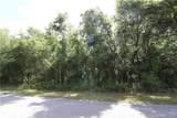 8 Bauer Road - Photo 3