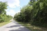 8 Bauer Road - Photo 9
