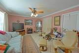 3205 Starflower Terrace - Photo 11