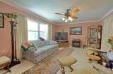 3205 Starflower Terrace - Photo 12