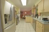 3205 Starflower Terrace - Photo 16
