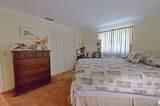 3205 Starflower Terrace - Photo 25