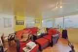 3205 Starflower Terrace - Photo 28