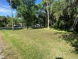 580 Miller Creek Road - Photo 1