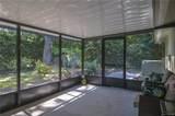 3617 Hiawatha Terrace - Photo 10