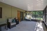 3617 Hiawatha Terrace - Photo 11