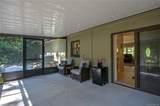 3617 Hiawatha Terrace - Photo 12
