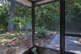 3617 Hiawatha Terrace - Photo 13