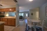 3617 Hiawatha Terrace - Photo 14