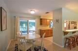 3617 Hiawatha Terrace - Photo 15
