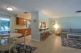 3617 Hiawatha Terrace - Photo 16