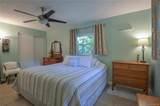 3617 Hiawatha Terrace - Photo 24