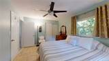 3617 Hiawatha Terrace - Photo 25