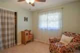 3617 Hiawatha Terrace - Photo 31
