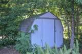 3617 Hiawatha Terrace - Photo 35