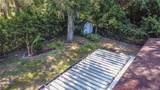 3617 Hiawatha Terrace - Photo 36