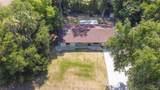 3617 Hiawatha Terrace - Photo 37