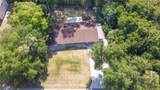 3617 Hiawatha Terrace - Photo 38