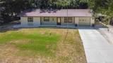 3617 Hiawatha Terrace - Photo 39