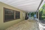 3617 Hiawatha Terrace - Photo 40