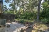 3617 Hiawatha Terrace - Photo 41