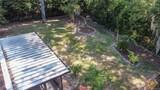 3617 Hiawatha Terrace - Photo 44