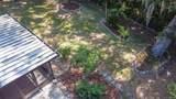 3617 Hiawatha Terrace - Photo 45