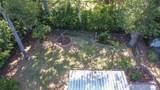 3617 Hiawatha Terrace - Photo 46