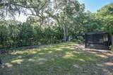 3617 Hiawatha Terrace - Photo 47
