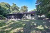 3617 Hiawatha Terrace - Photo 49