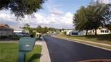 839 Sunbird Path - Photo 31