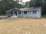 3200 Fawn Court - Photo 1