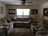 3200 Fawn Court - Photo 11