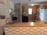 3200 Fawn Court - Photo 13