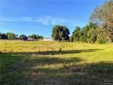 5378 Riverbend Road - Photo 9