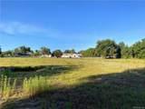 5378 Riverbend Road - Photo 10