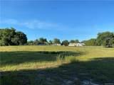5378 Riverbend Road - Photo 6