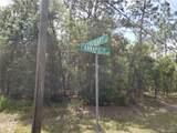 870 Hobart Lane - Photo 1