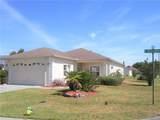 3689 Ibis Cove Court - Photo 1